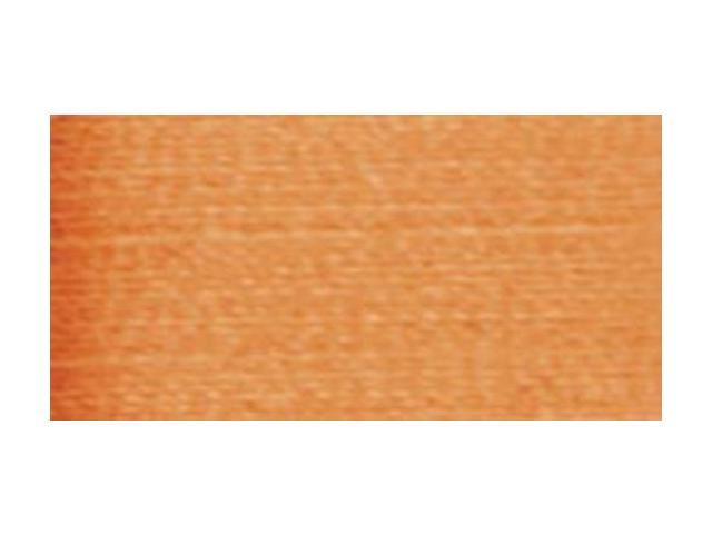 Sew-All Thread 110 Yards-Apricot