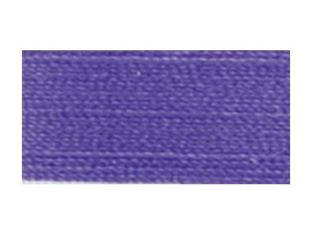 Sew-All Thread 547 Yards-Purple