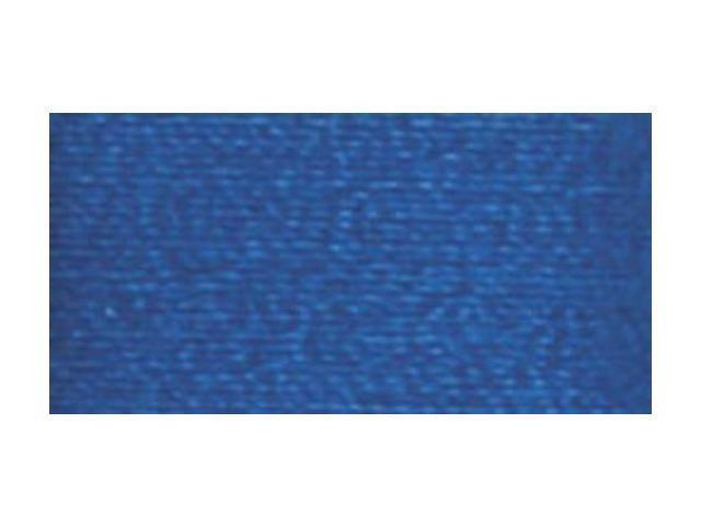Sew-All Thread 110 Yards-Yale Blue