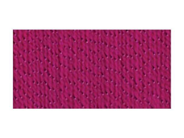 Vanna's Glamour Yarn-Rhinestone Pink