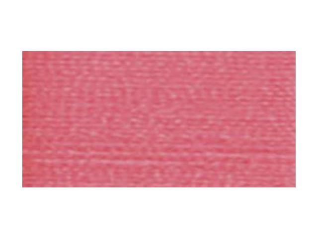 Sew-All Thread 110 Yards-Hot Pink