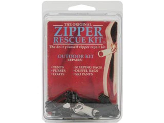 Zipper Rescue Kit-Outdoor
