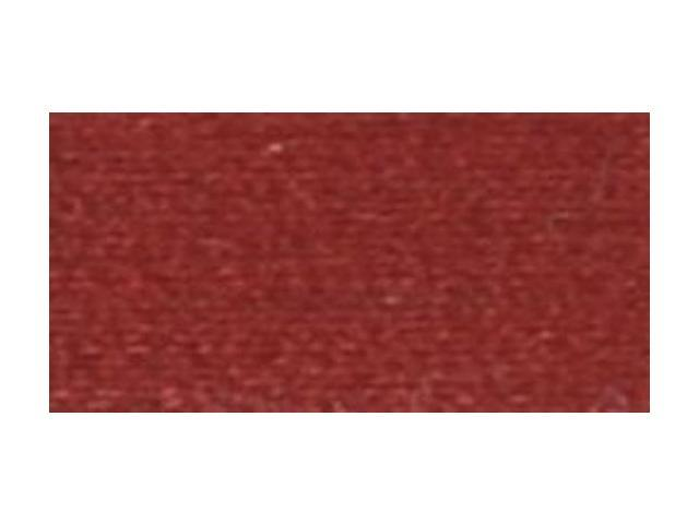 Sew-All Thread 547 Yards-Burgundy