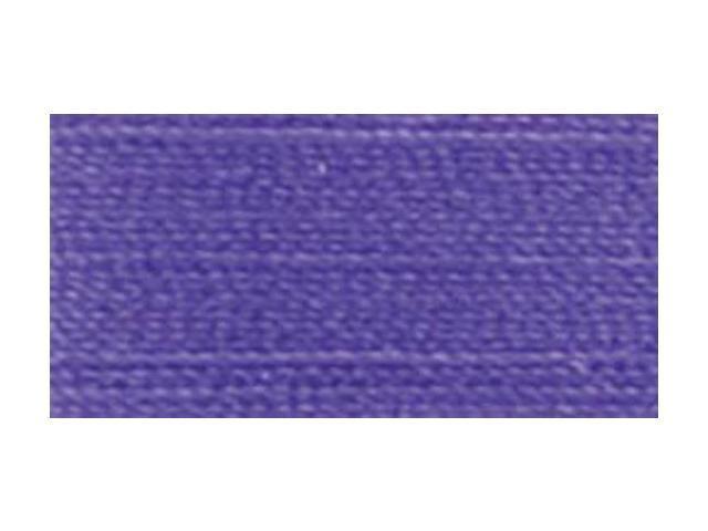 Top Stitch Heavy Duty Thread 33 Yards-Purple