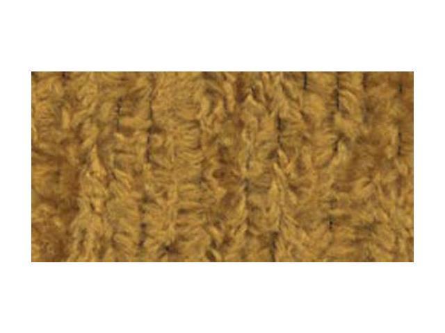 Luxe Fur Yarn-Amber