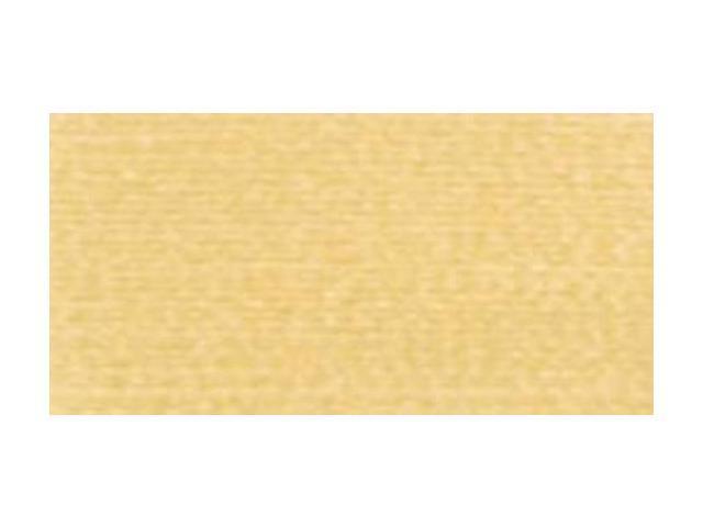 Sew-All Thread 110 Yards-Dusty Gold