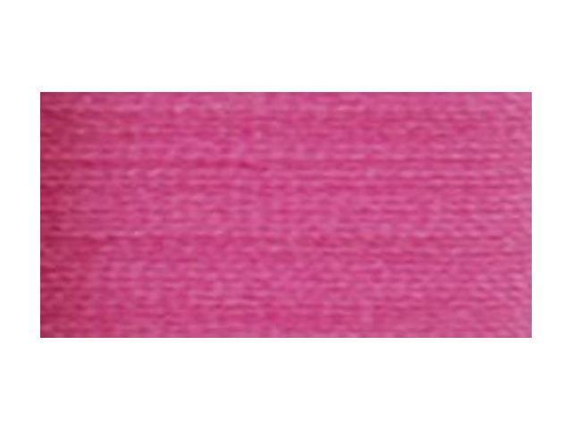 Sew-All Thread 273 Yards-Laurel