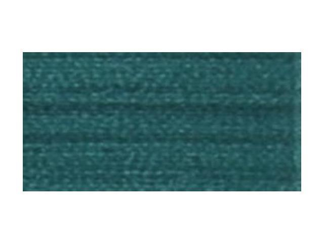 Sew-All Thread 110 Yards-Spruce