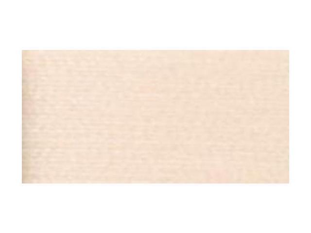 Sew-All Thread 110 Yards-Sahara