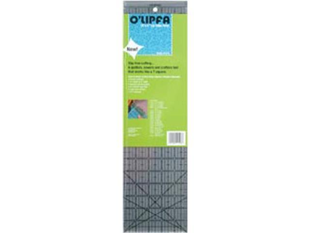 O'Lipfa Lip Edge Ruler-18