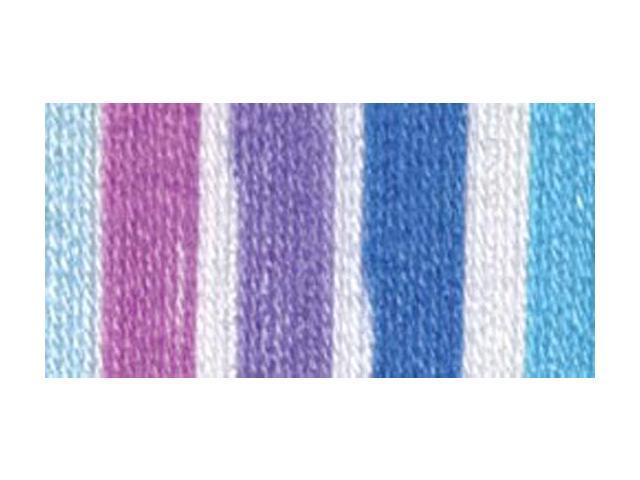 Jamie Yarn-Twinkle Stripes