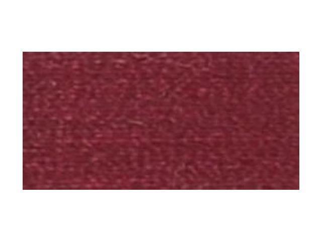 Sew-All Thread 273 Yards-Magenta