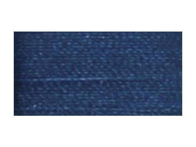 Sew-All Thread 110 Yards-English Navy