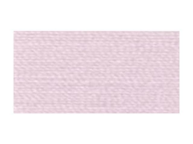 Sew-All Thread 110 Yards-Light Lilac