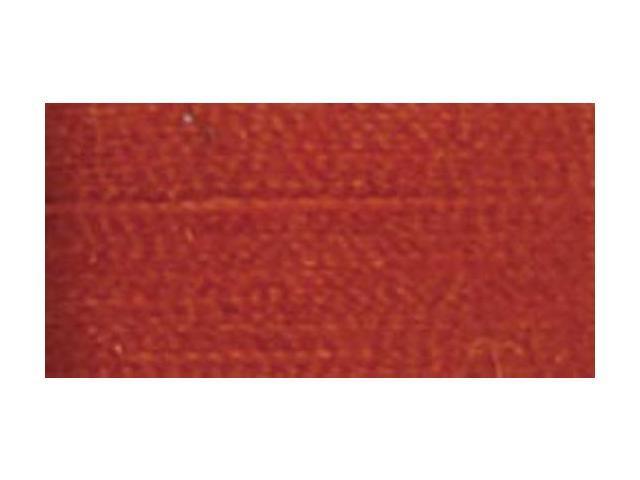 Sew-All Thread 110 Yards-Dark Copper