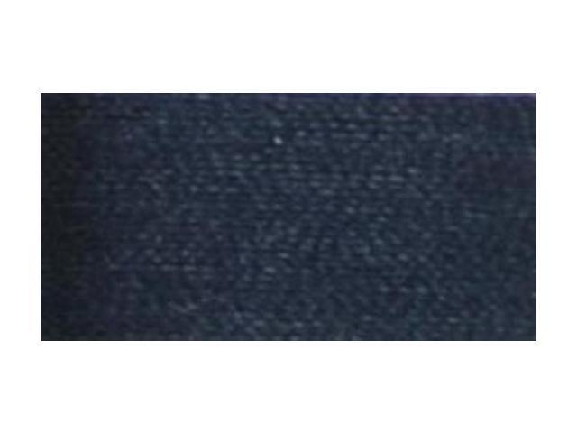 Sew-All Thread 110 Yards-Dark Midnight