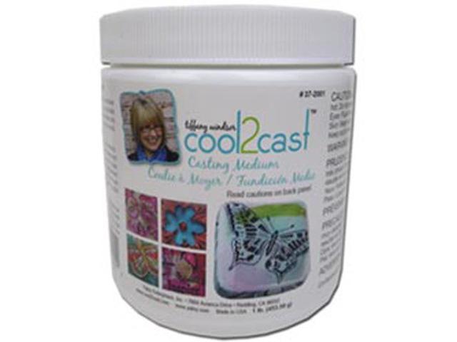 Cool2Cast 1 Pound-