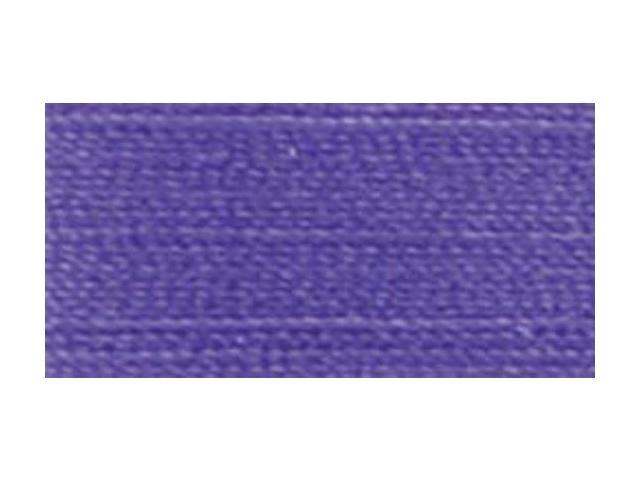 Sew-All Thread 273 Yards-Purple