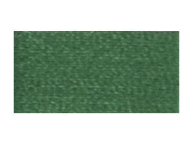 Sew-All Thread 273 Yards-Turtle