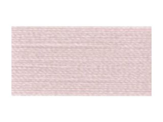 Sew-All Thread 547 Yards-Mauve
