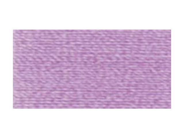 Sew-All Thread 273 Yards-Light Purple