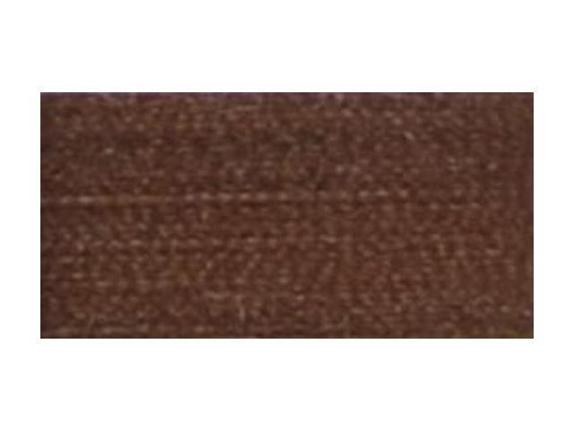 Sew-All Thread 273 Yards-Seal Brown