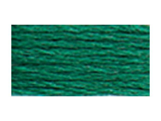 DMC Pearl Cotton Balls Size 8 - 95 Yards-Dark Aquamarine
