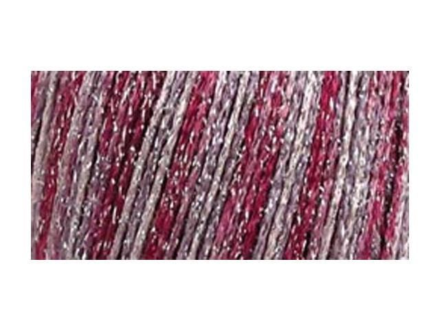 Spangle Yarn-Confetti