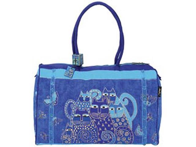 Travel Bag 21