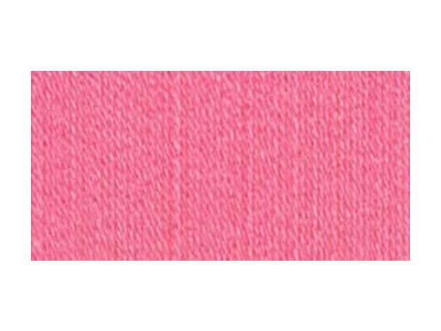Jamie Yarn-Lullaby Pink