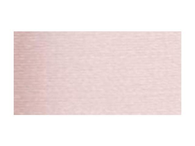 Sew-All Thread 110 Yards-Light Pink
