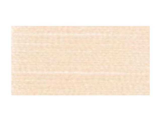 Sew-All Thread 110 Yards-Cappucino Buff