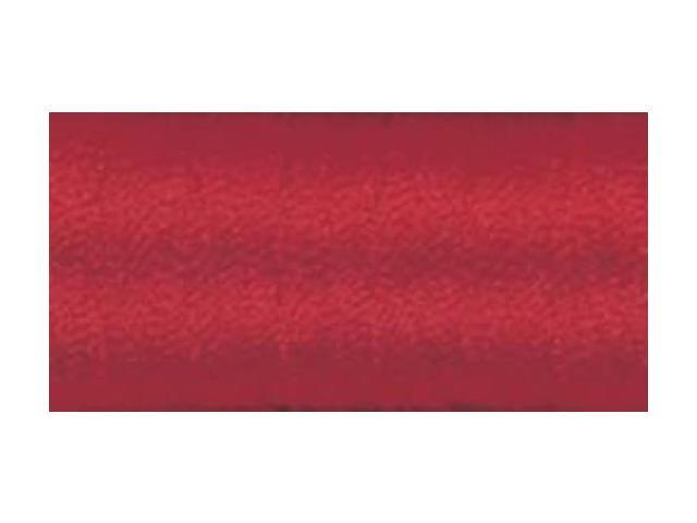 Sulky Rayon Thread 40 Weight 250 Yards-Christmas Red