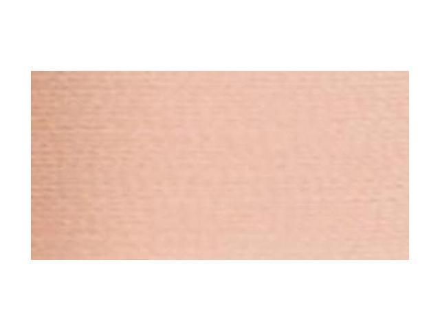Top Stitch Heavy Duty Thread 33 Yards-Peach