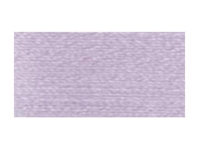 Top Stitch Heavy Duty Thread 33 Yards-Dahlia