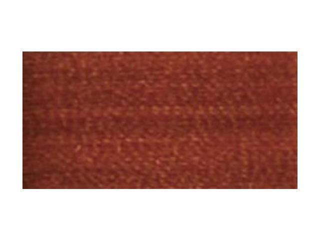 Sew-All Thread 110 Yards-Chocolate