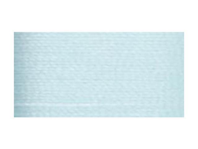 Sew-All Thread 110 Yards-Baby Blue