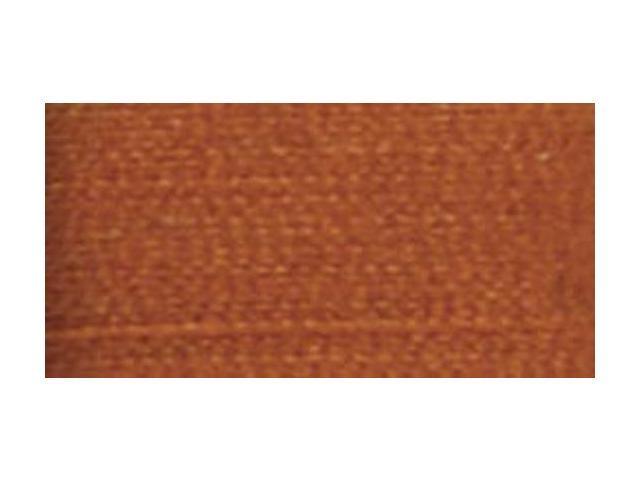 Sew-All Thread 110 Yards-Cinnamon