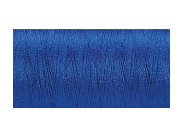 Melrose Thread 600 Yards-Gem Blue