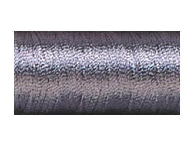Sulky Rayon Thread 40 Weight 250 Yards-Gray
