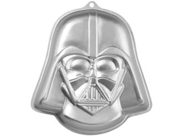 Novelty Cake Pan-Star Wars 11