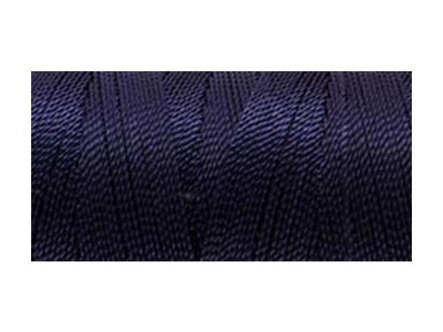 Nylon Thread Size 2 300yd-Navy