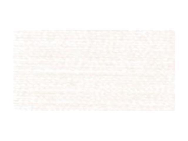Sew-All Thread 110 Yards-Eggshell