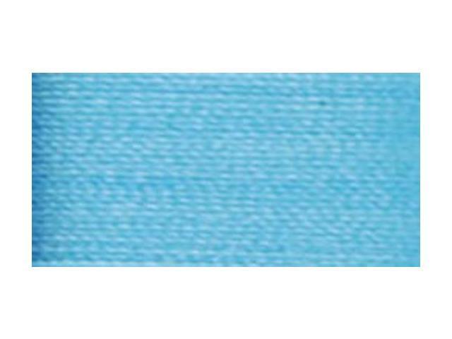 Top Stitch Heavy Duty Thread 33 Yards-True Blue
