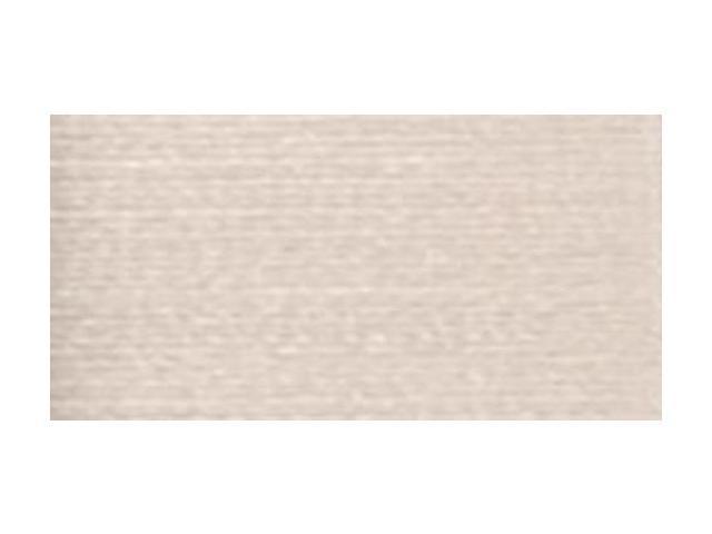 Sew-All Thread 110 Yards-Sand