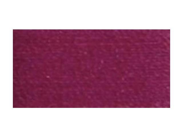 Sew-All Thread 273 Yards-Amethyst