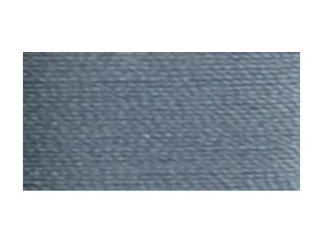 Sew-All Thread 110 Yards-Peppercorn