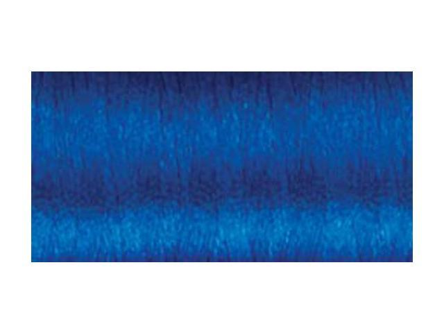 Melrose Thread 600 Yards-Blue