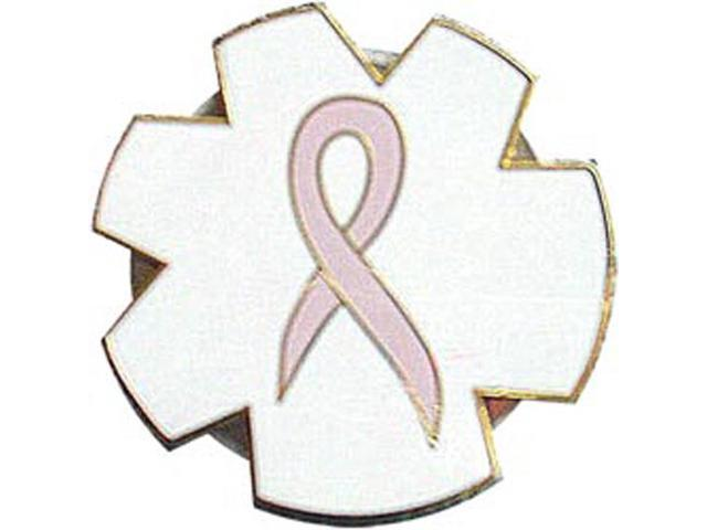 The Traveling Quickie Cutter-Pink Ribbon