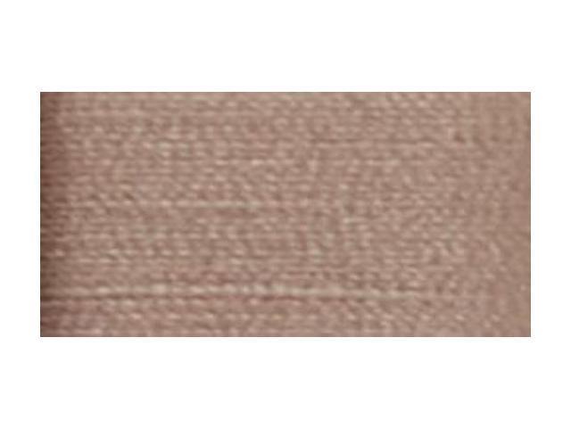 Sew-All Thread 547 Yards-Gabardine